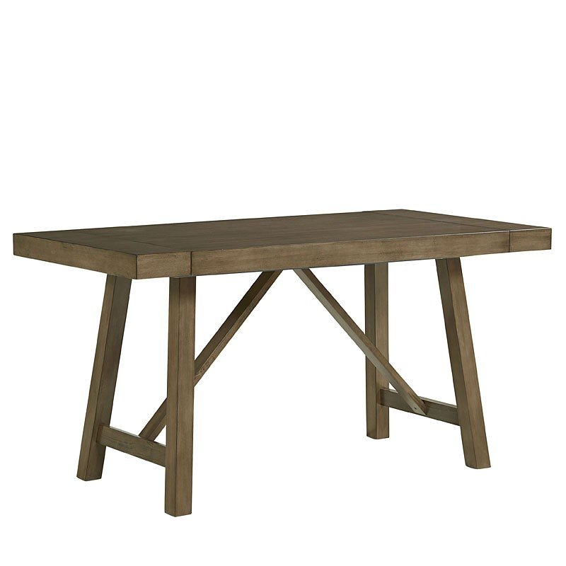 omaha counter height dining table greystandard