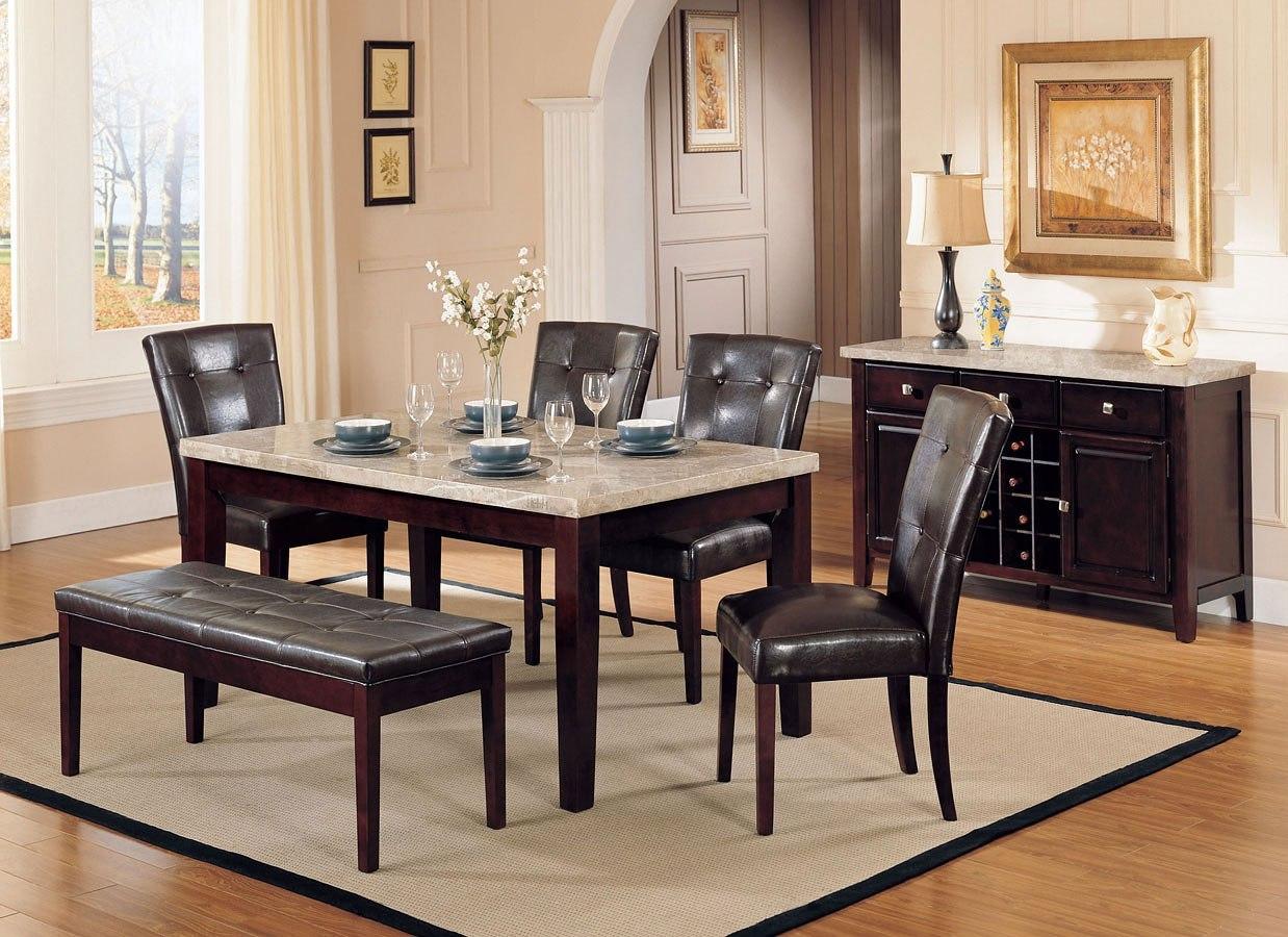 36+ Forbes elegant dining tables Trending