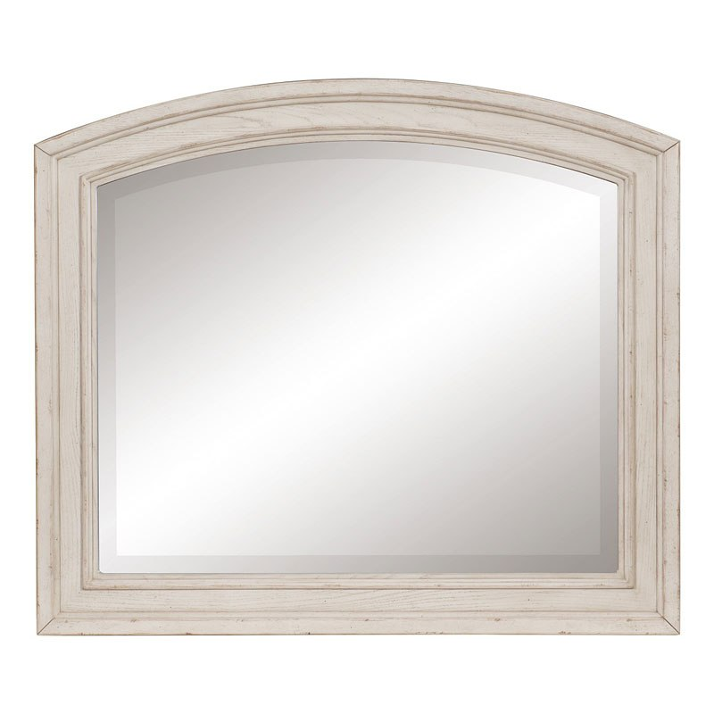 Homelegance Bethel Mirror 43x36.5  Item# 10891