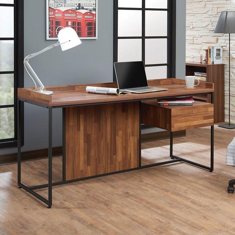 Sara Desk By Acme Furniture Furniturepick
