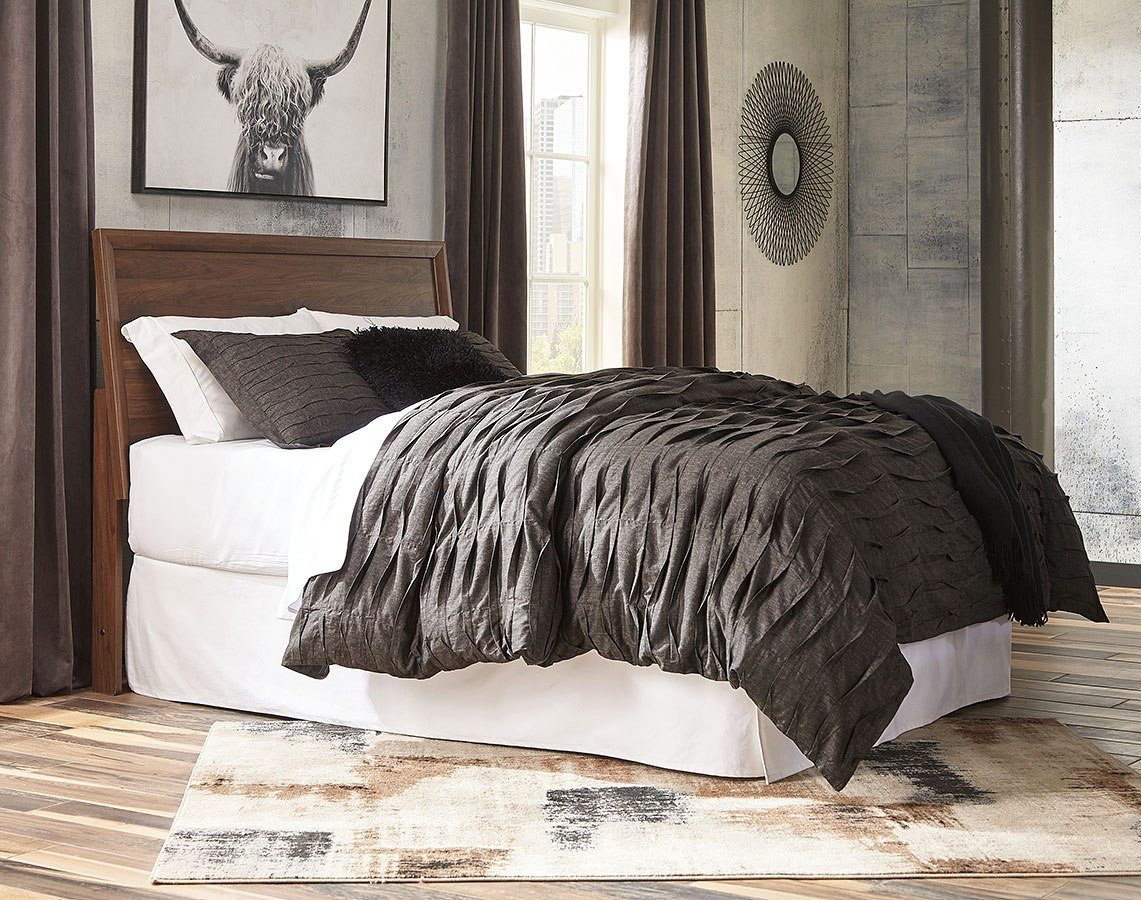 Daneston Bed Headboard Only By Signature Design By Ashley Furniturepick