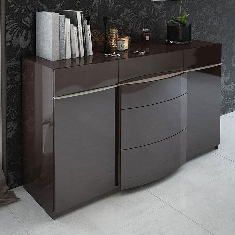 barcelona large dresseresf furniture  furniturepick