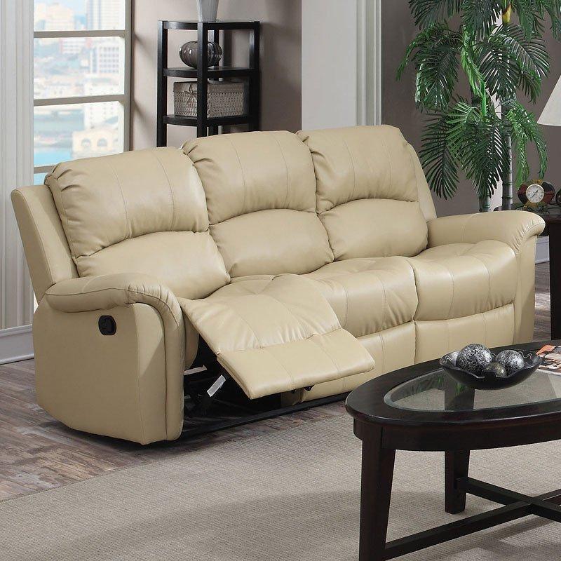 g795 reclining living room set beigeglory furniture