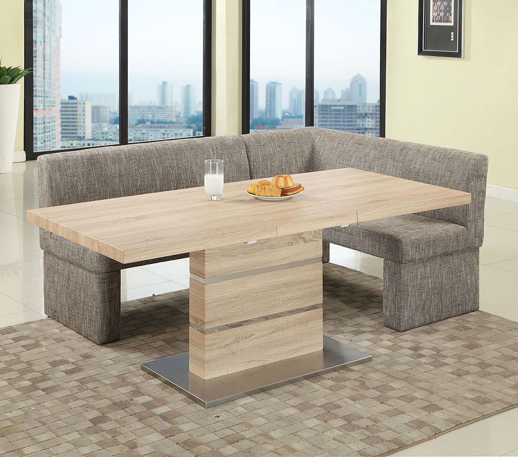 Chintaly Imports Brand With Best Prices At Furniturepick