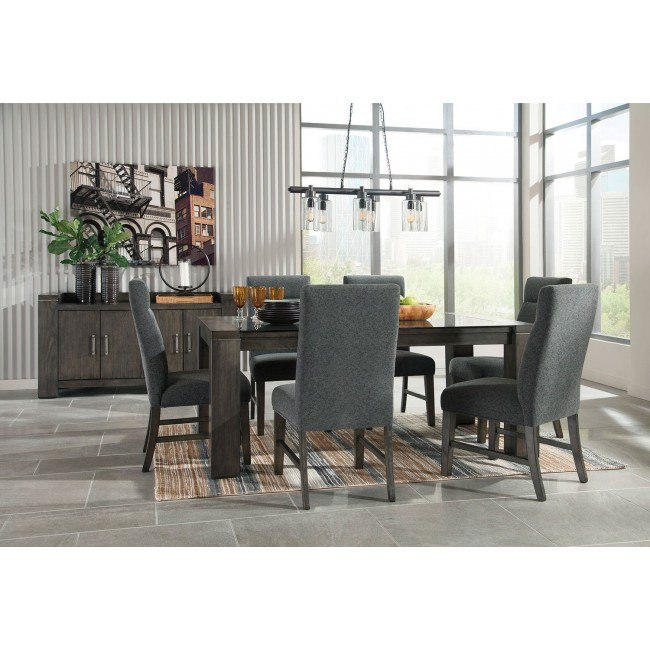 Chansey Dining Room Set By Signature Design By Ashley Furniturepick
