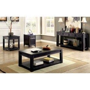 Meadow Panel Bedroom Set By Progressive Furniture Furniturepick