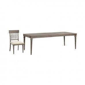 Middleton End Table By Legends Furniture Furniturepick