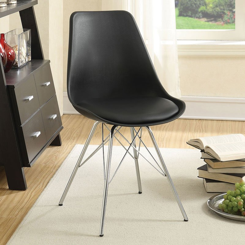 Charmant Furniture Pick