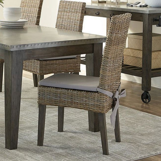 Davenport Dining Room Set By Coaster Furniture Furniturepick