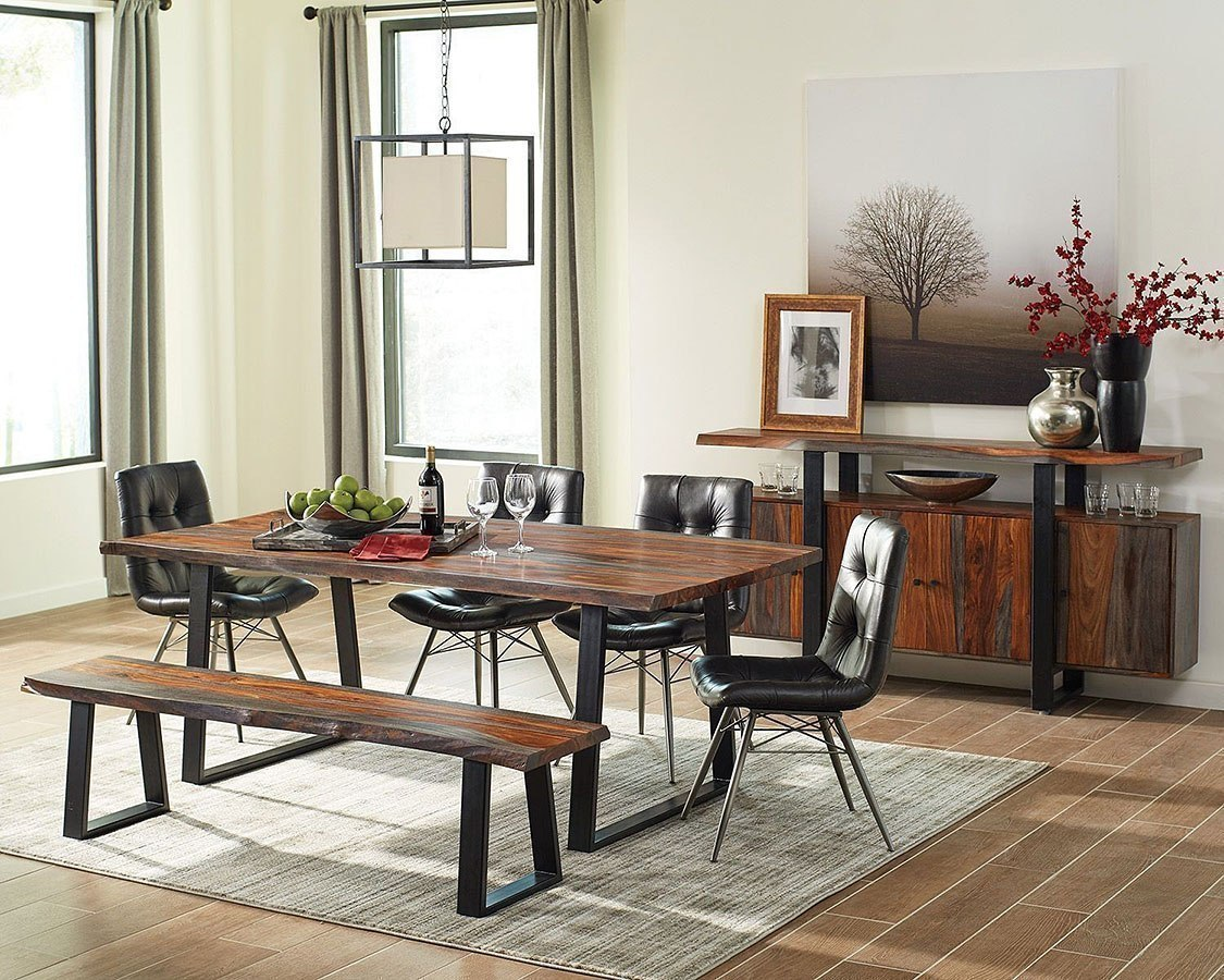 Jamestown Dining Room Set