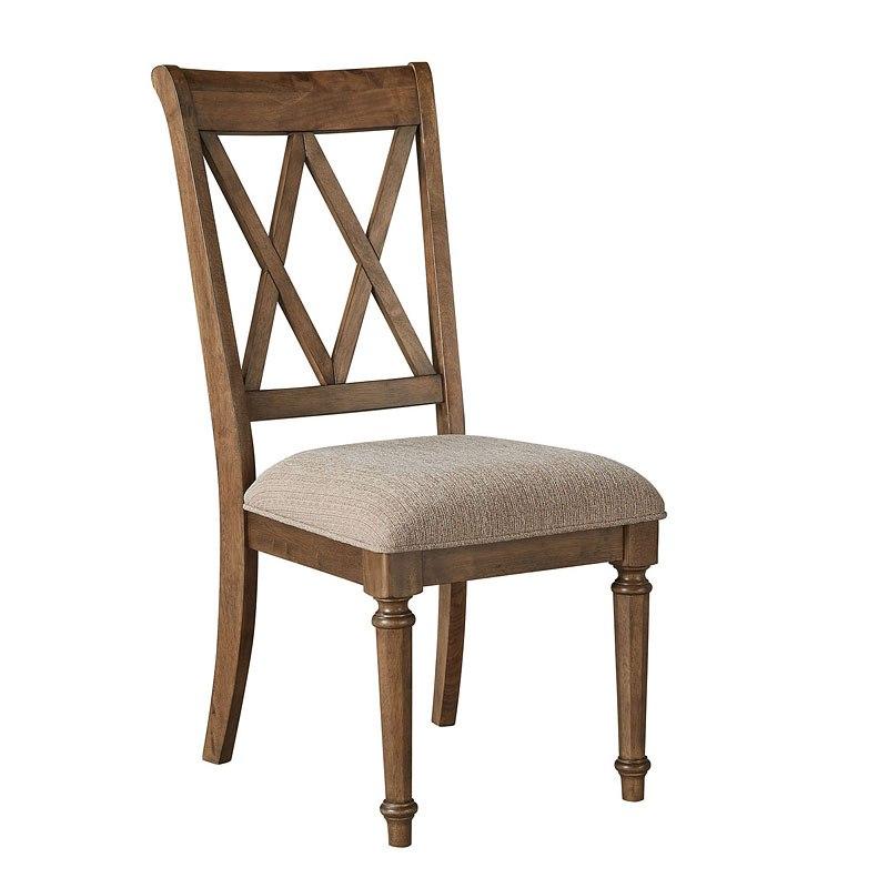 Standard Furniture Dining Room Sets: Rossmore Dining Room Set By Standard Furniture