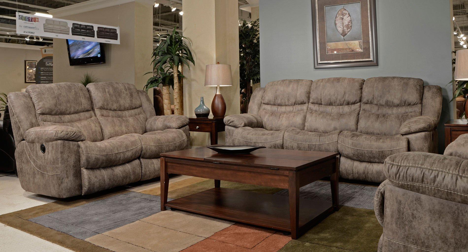 Valiant Reclining Living Room Set Marble Living Room Sets Living Room Furniture Living Room