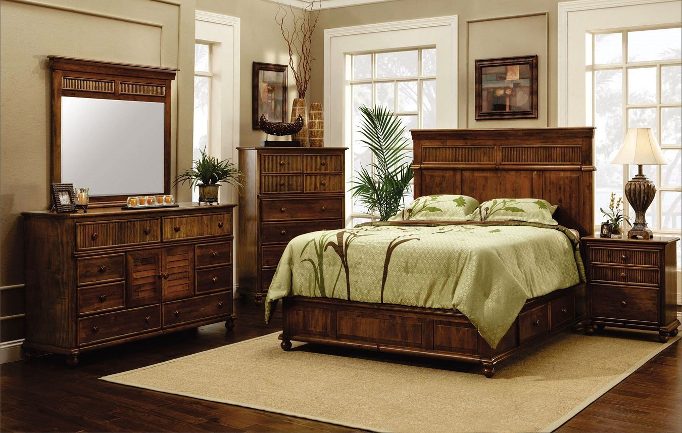island retreat storage bedroom set bedroom furniture bedroom