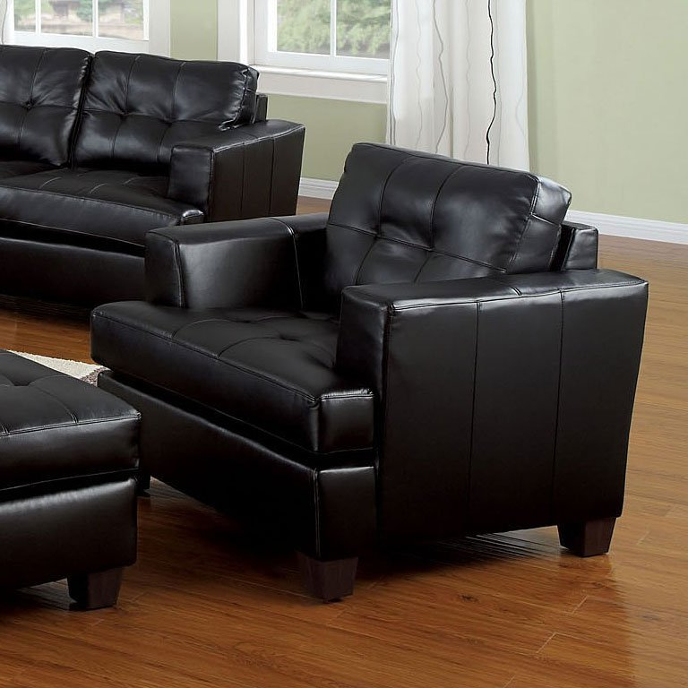 Swell Platinum Living Room Set Black Home Interior And Landscaping Ponolsignezvosmurscom