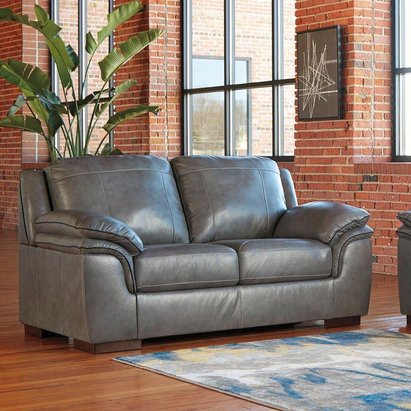 Fantastic Islebrook Iron Loveseat Spiritservingveterans Wood Chair Design Ideas Spiritservingveteransorg