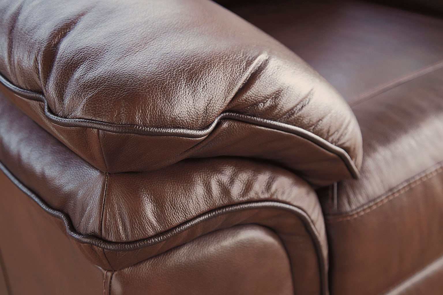 Admirable Islebrook Canyon Sofa Spiritservingveterans Wood Chair Design Ideas Spiritservingveteransorg