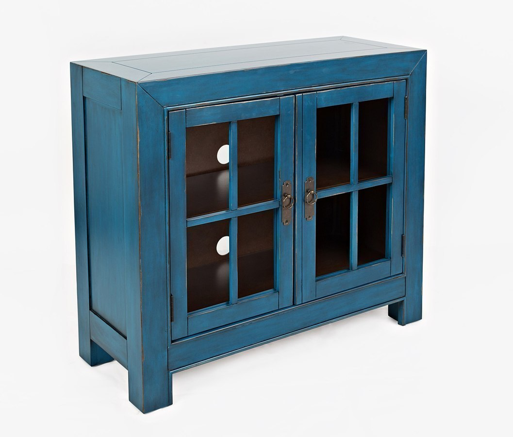 Charmant Aquitaine 36 Inch Accent Cabinet