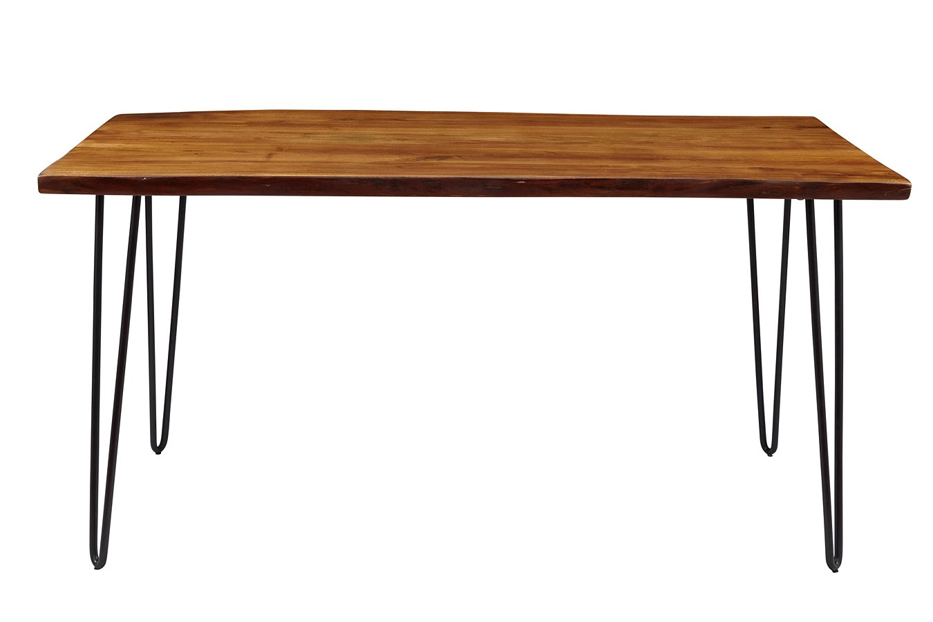 Natures Edge 60 Inch Dining Table