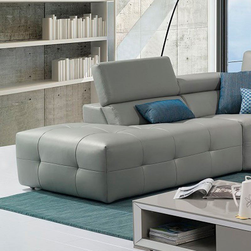 s300 left facing chaise by jm furniture