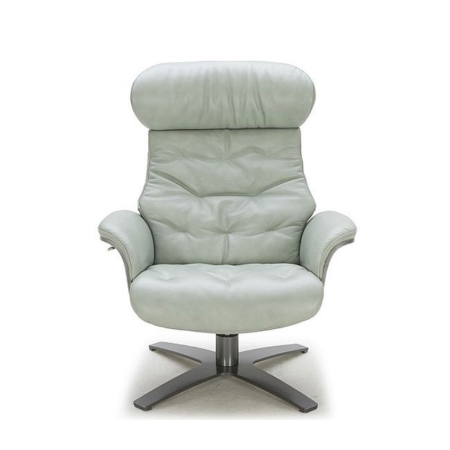 green living room chairs karma lounge chair mint green accent chairs living 12755