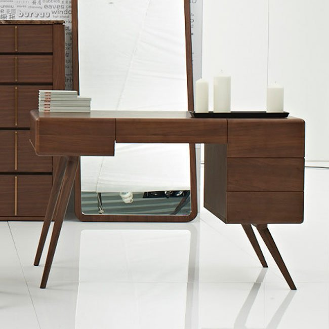 Kobe Modern Office Desk By Jm Furniture Furniturepick