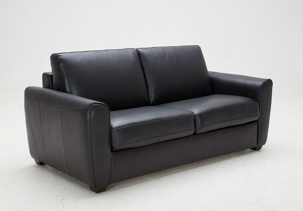 Ventura Sofa Sleeper
