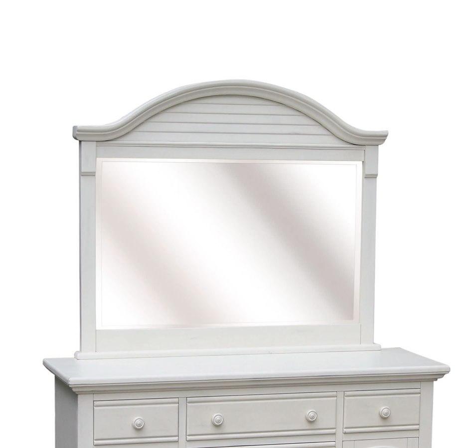 1085 Best Images About Bedroom Furniture On Pinterest: Cape Cod Panel Bedroom Set By Cottage Creek Furniture