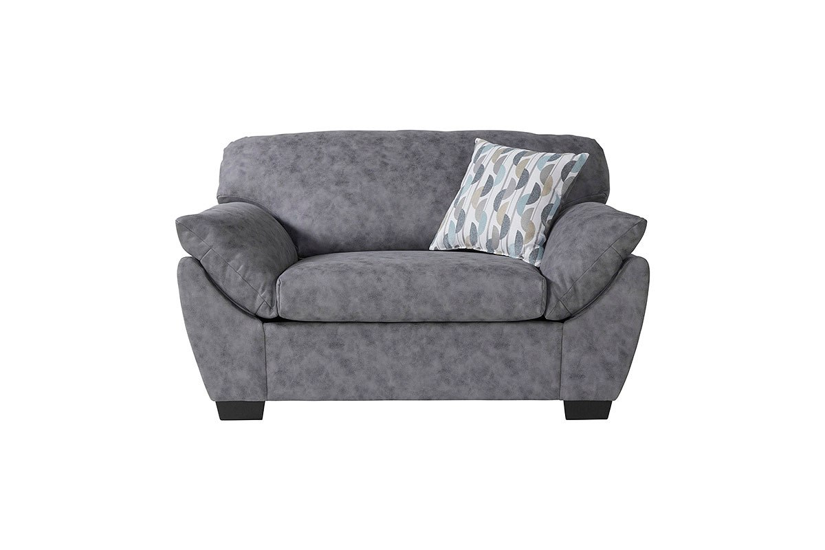Magnificent 18400 Series Dolphin Bay Cuddle Chair Ncnpc Chair Design For Home Ncnpcorg