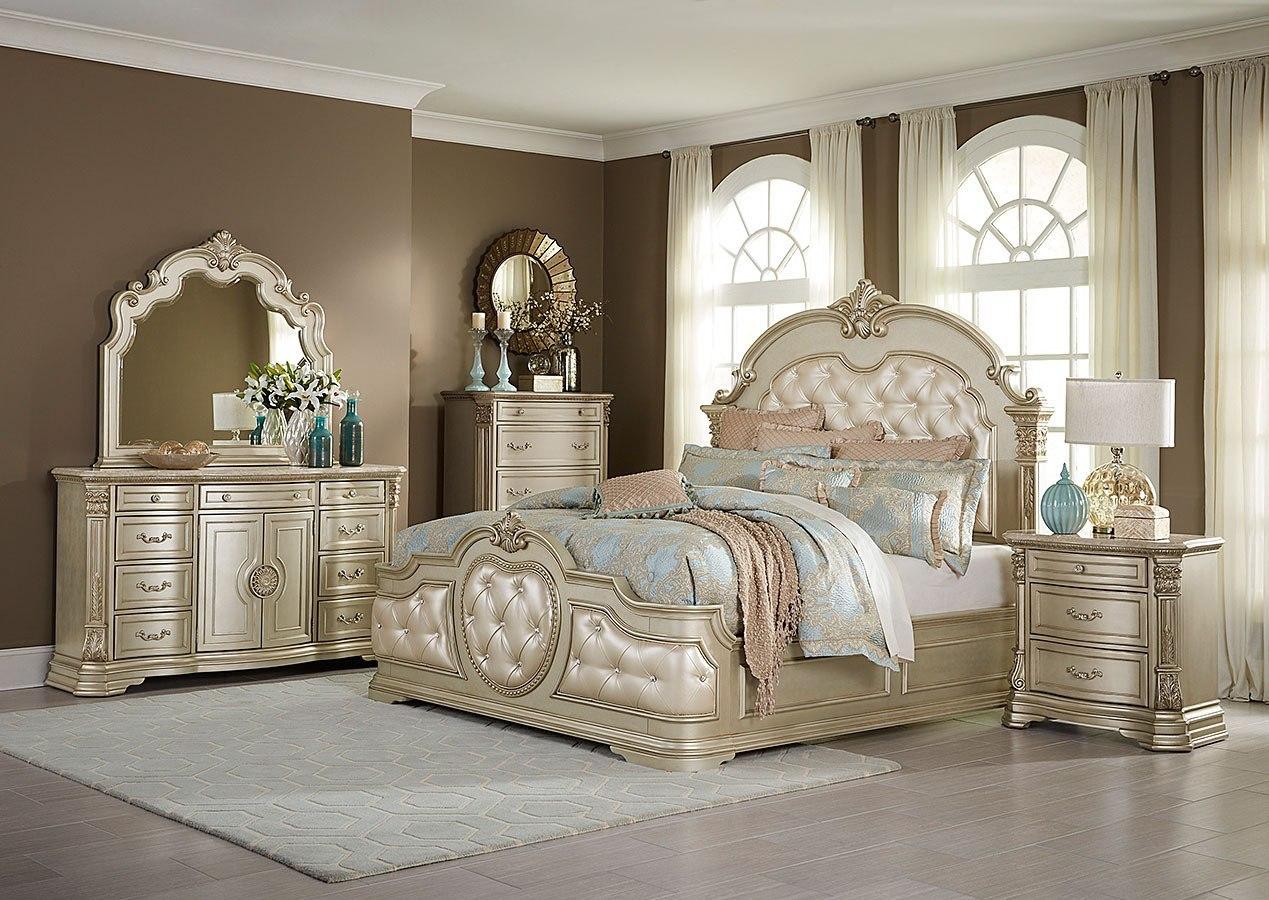 Etonnant Furniture Pick