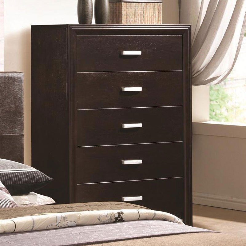 Andreas Chest Chests Bedroom Furniture Bedroom