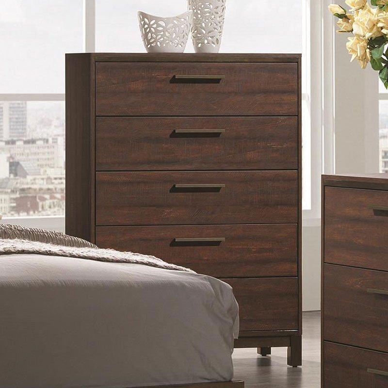 Edmonton chest chests bedroom furniture bedroom for Bedroom furniture edmonton