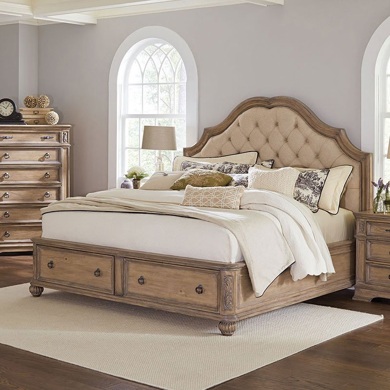 Stupendous Ilana Storage Bedroom Set Download Free Architecture Designs Photstoregrimeyleaguecom