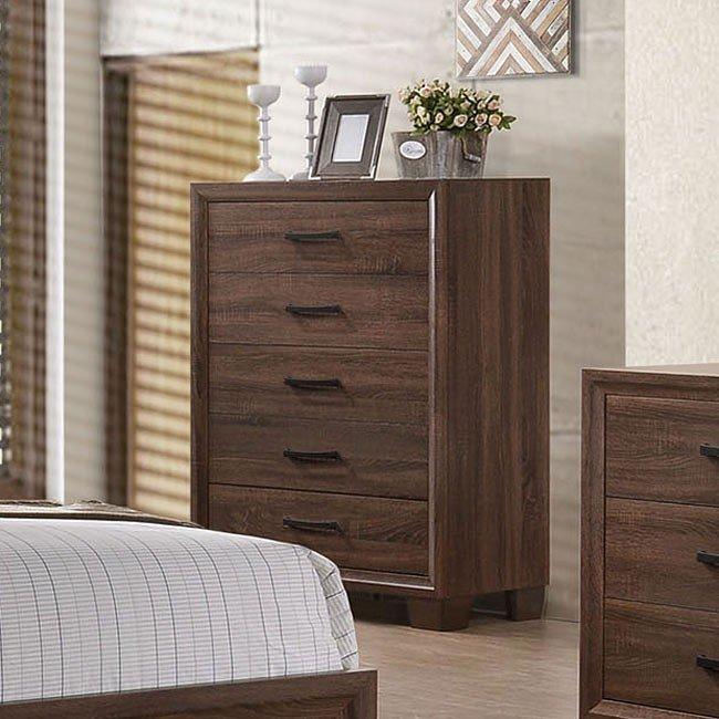 Brandon Chest Chests Bedroom Furniture Bedroom