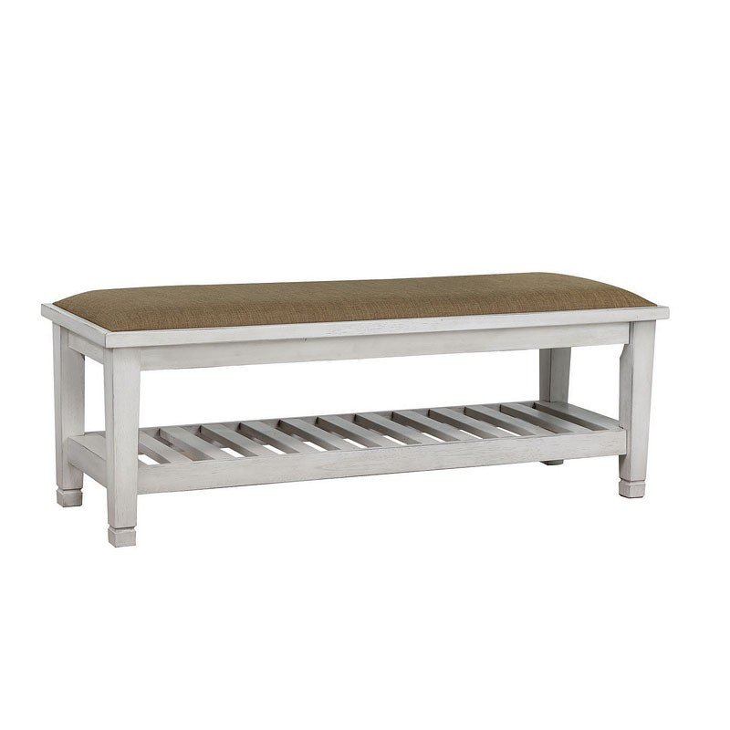 Liza Bench Bedroom Benches Bedroom Furniture Bedroom