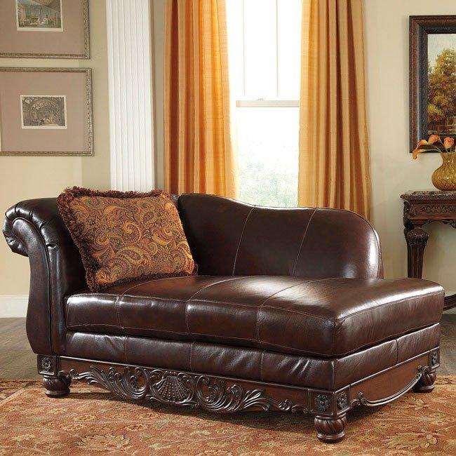 North Shore Plus Coffee Living Room Set Millennium