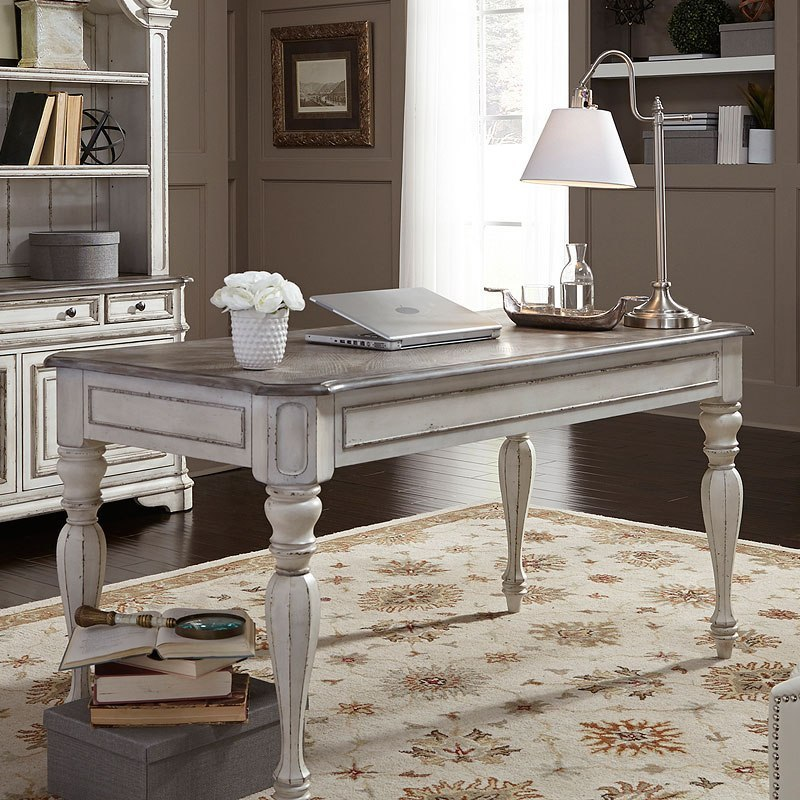 Magnolia Manor Writing Desk