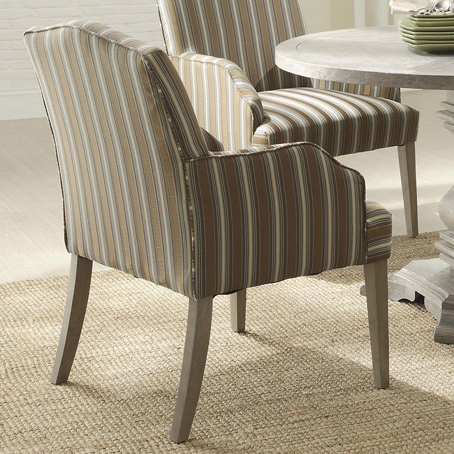 Euro Casual Dining Room Set By Homelegance, 1 Review(s