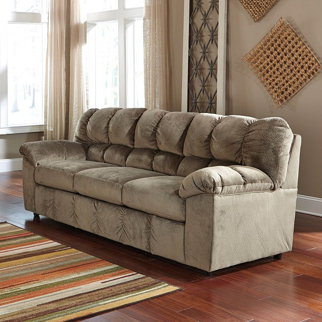 Julson Dune Sofa By Signature Design By Ashley 1 Review S