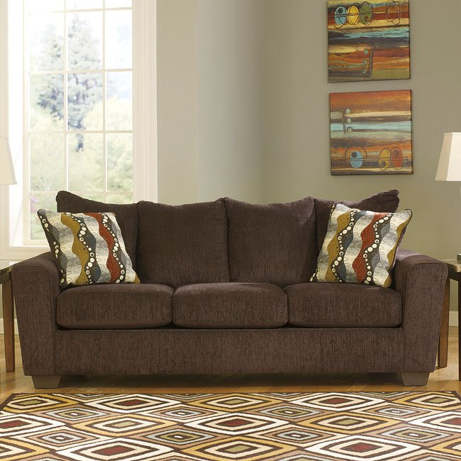 Surprising Brogain Walnut Living Room Set Pdpeps Interior Chair Design Pdpepsorg