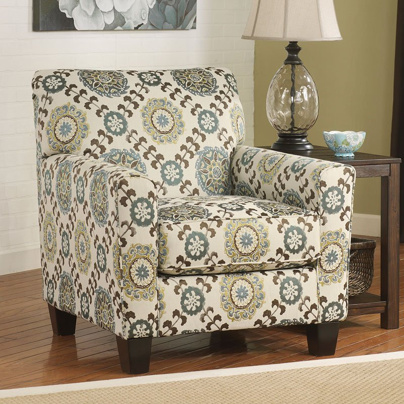 Corley Seagrass Accent Chair Accent Chairs Living Room Furniture Living Room