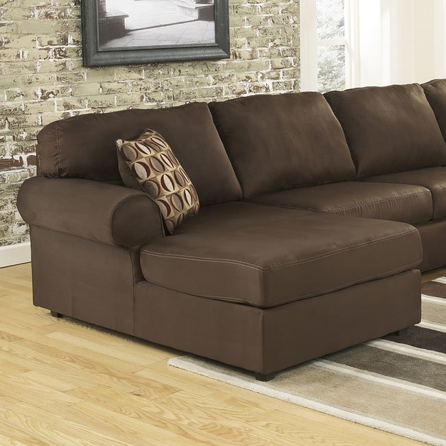 Cowan Cafe Sectional Set By Signature Design By Ashley