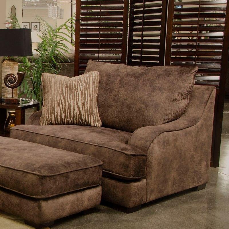 Carlsen Living Room Set (Dusk) By Jackson Furniture