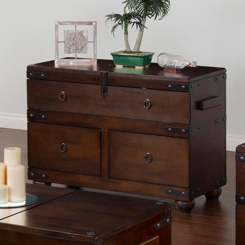 Merveilleux Furniture Pick