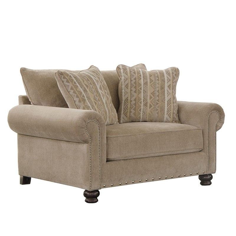 Avery Furniture