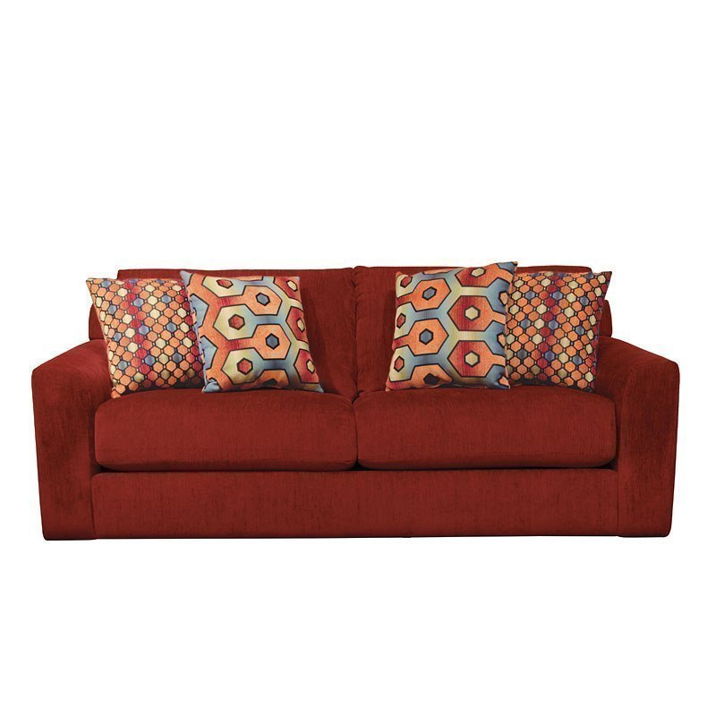 Merveilleux Sutton Sofa (Algerian)