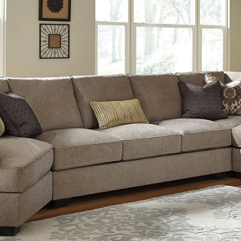 Pantomime Driftwood Sofa Review Home Co