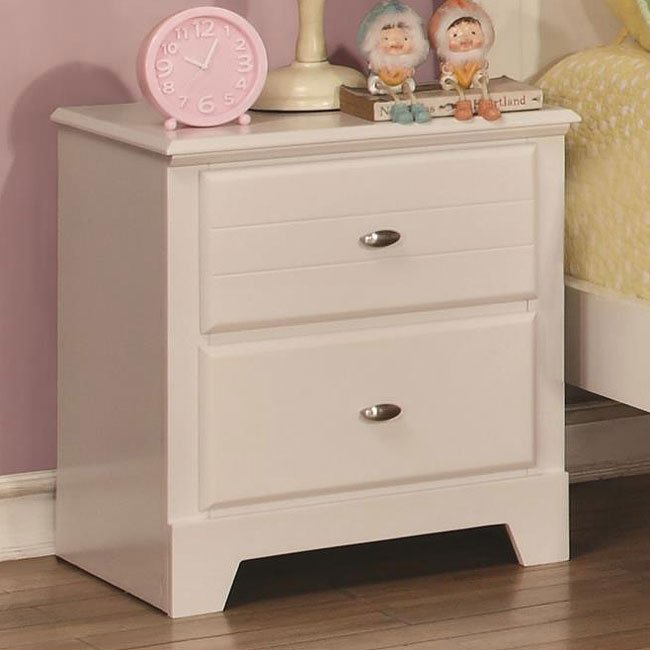 white dresser and nightstand ashton nightstand white nightstands and 17831