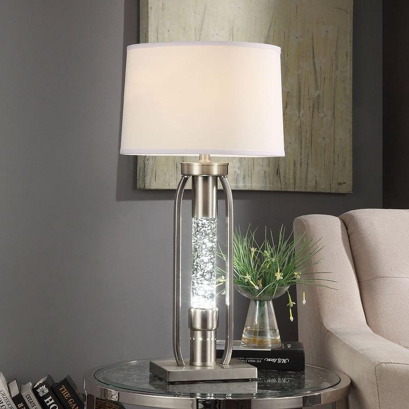 Sinkler Table Lamp By Acme Furniture Furniturepick