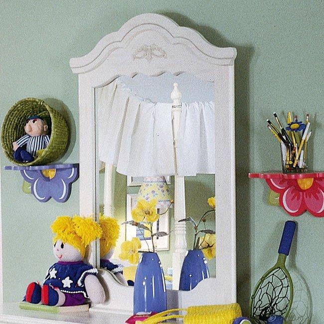 diana canopy bedroom set by standard furniture furniturepick