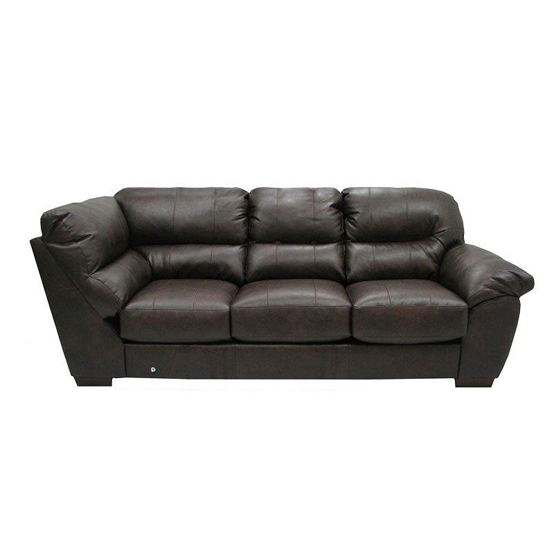 Lawson Modular Sectional (Godiva) by Jackson Furniture ...